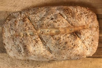 directly from greece into your dining table homemade bread recipe.